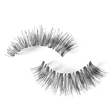 Load image into Gallery viewer, SOSU Premium Lashes - Sophia