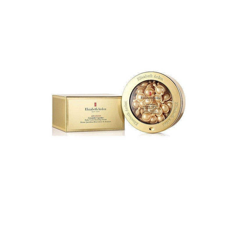 Elizabeth Arden ADVANCED Ceramide Capsules Daily Youth Restoring Serum 28ml