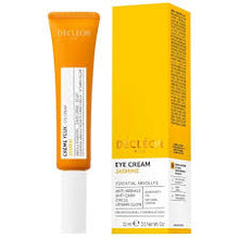 Load image into Gallery viewer, DECLEOR Jasmine Eye Cream 15ml