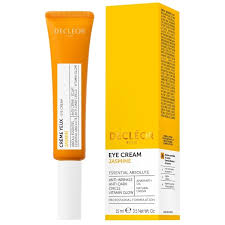 DECLEOR Jasmine Eye Cream 15ml