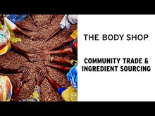 Load and play video in Gallery viewer, The Body Shop: Shea Butter Conditioner (250ml)