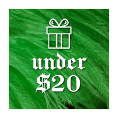 Licuado Wear Gifts Under $20