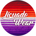 Licuado Wear