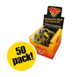 Beepop 15g 50 Pack - Honey Australia