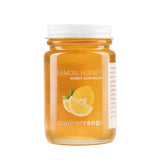 Lemon Honey 170g - Honey Australia
