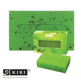 Antioxidant Kiwifruit - Cleansing Soap - Honey Australia