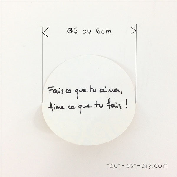 Diy d co de table nouvel an chinois tuto gratuit - Deco table nouvel an chinois ...