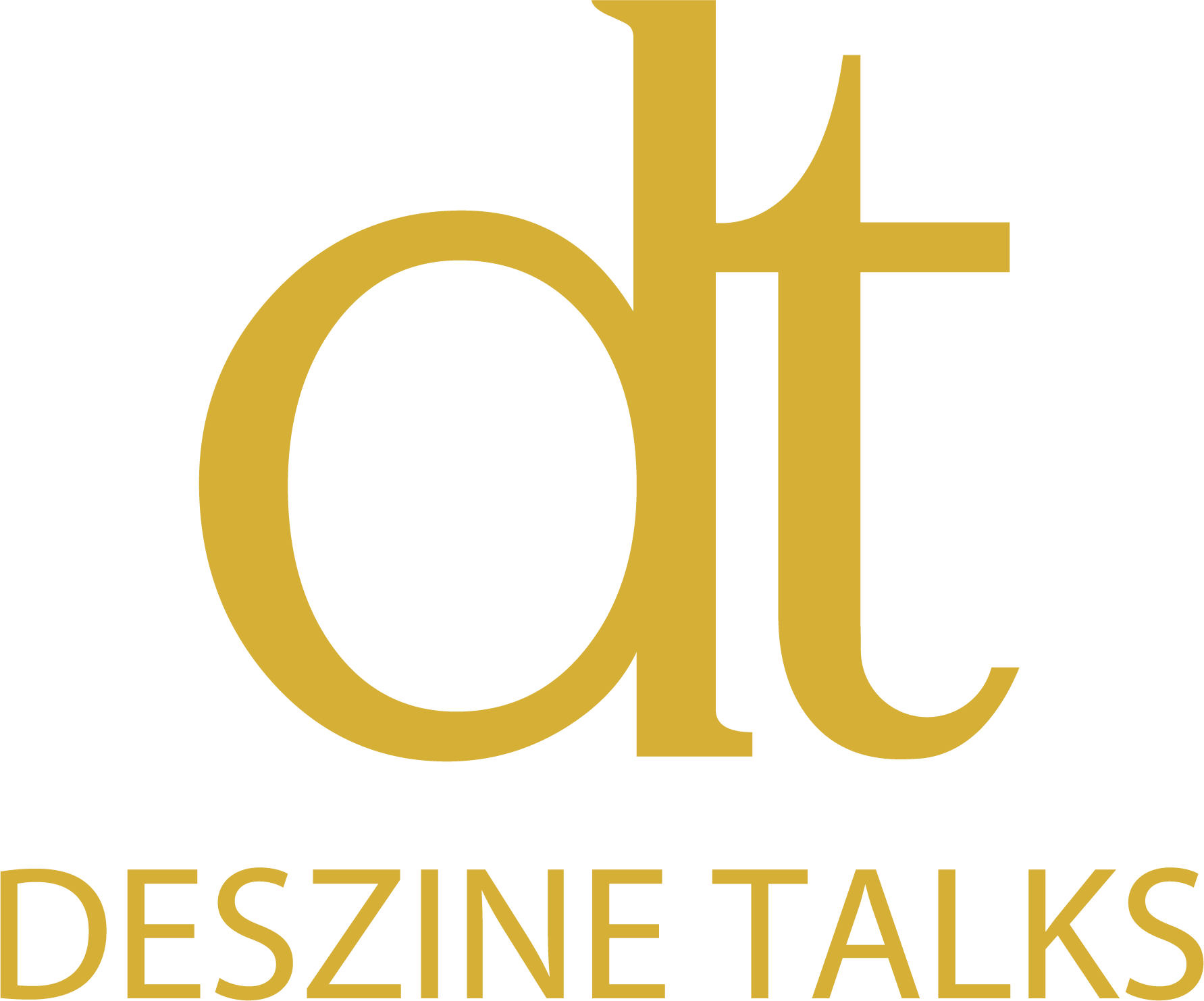 Deszine Talks