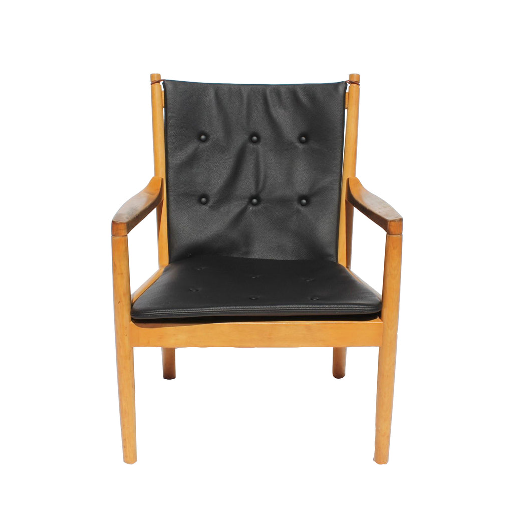 Wegners Armstol Cushion for Chair Model 1788