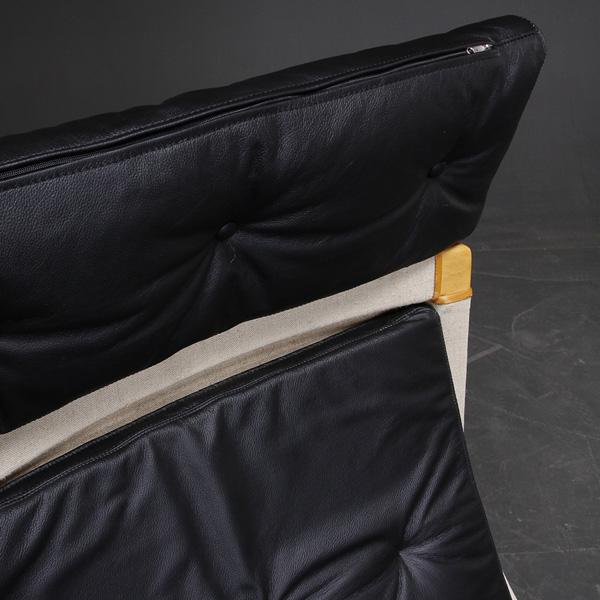 Cushion sets for Bruno Mathsson's Pernilla lounge chair (4) - Deszine Talks
