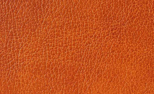Leather Cushion for Model 1709-1988 chair  by Bruno Mathhsons