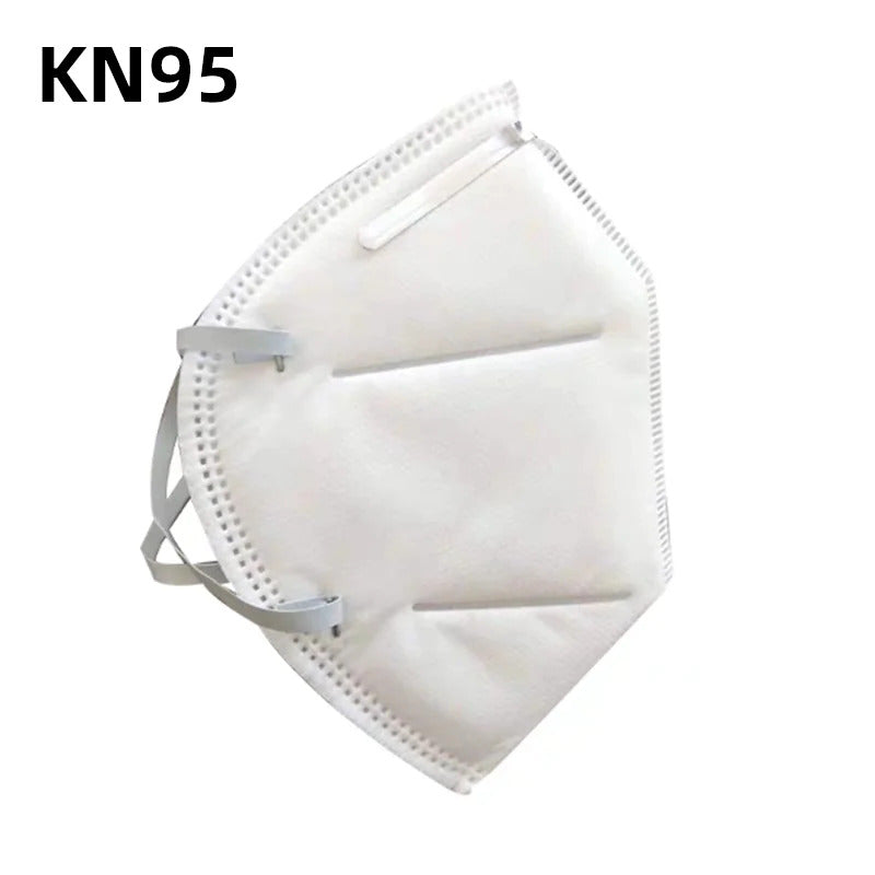 KN95 FFP2 Respiratory Mask for a box of 20