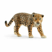 JAGUAR 14769 Schleich Animal Figure