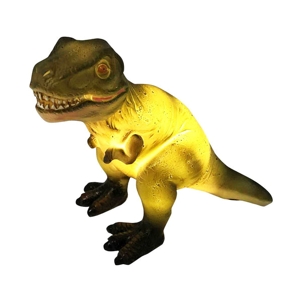 T-Rex Nightlight Dinosaur Lamp