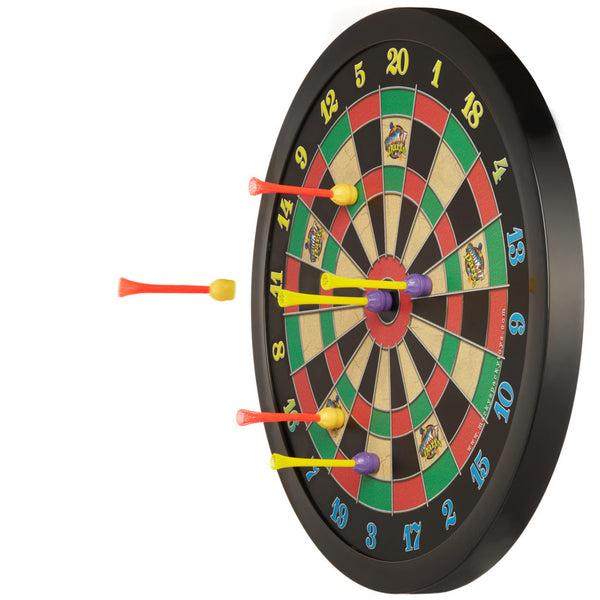 Doinkit® Darts