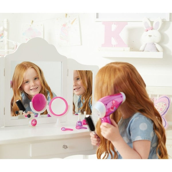 Glamour Girl Styling Set - Pretend Play