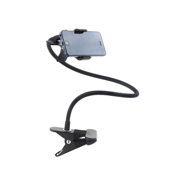 GOOSENECK MOBILE PHONE HOLDER