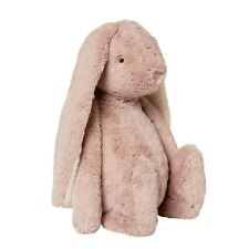 "Beau The Very Large Bunny 18"" by Manhattan Toy"