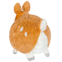 "Mini Squishable Baby Deer 7"" Plush"