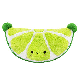 Comfort Food Lime Squishable