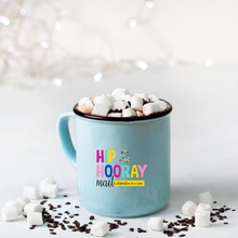 Load image into Gallery viewer, AVALANCHE HOT CHOCOLATE WITH MARSHAMLLOWS