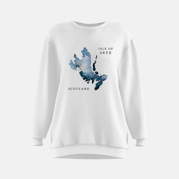 Isle of Skye Clothing  EJayDesign