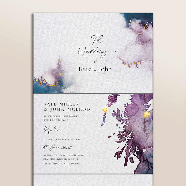 Watercolour-Wedding-Stationery