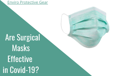 Face cover mask - surgical mask