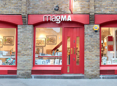 Sweet Shops  Opening Times  Magma With Likable Shops  Opening Times With Cool Garden House School Nyc Reviews Also In The Night Garden Birthday Party Ideas In Addition Garden Wood Chips And Princes Street Gardens Edinburgh As Well As Wickes Garden Fence Additionally Garden Clinic Slough Opening Hours From Magmashopcom With   Likable Shops  Opening Times  Magma With Cool Shops  Opening Times And Sweet Garden House School Nyc Reviews Also In The Night Garden Birthday Party Ideas In Addition Garden Wood Chips From Magmashopcom