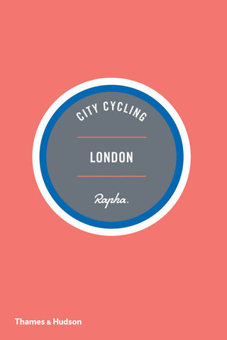City Cycling London