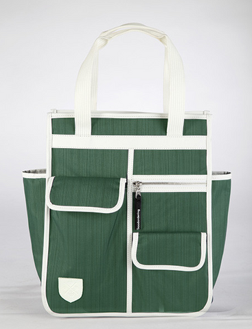 Goodordering Market Shopper Bag