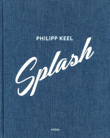 Philipp Keel Splash