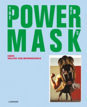 Power Mask: The Power of Masks