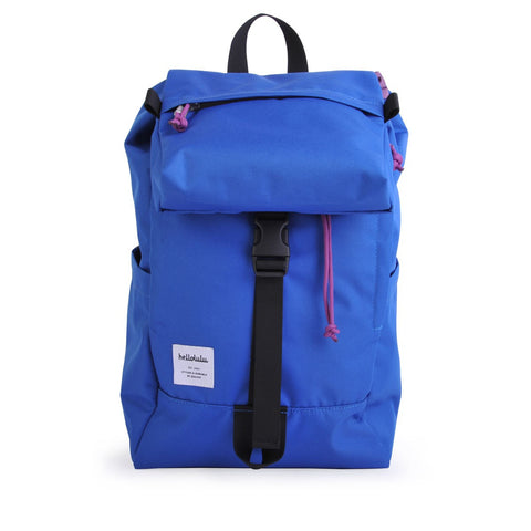 Sutton BackPack Royal Blue