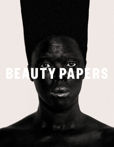 Beauty Papers #9