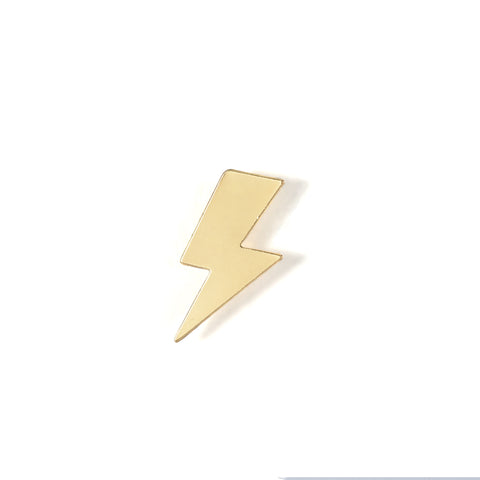 Flash Pin