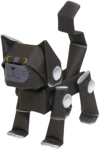 Piperoid Black Cat