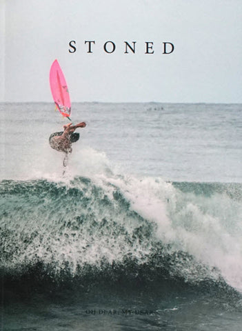 Stoned #2