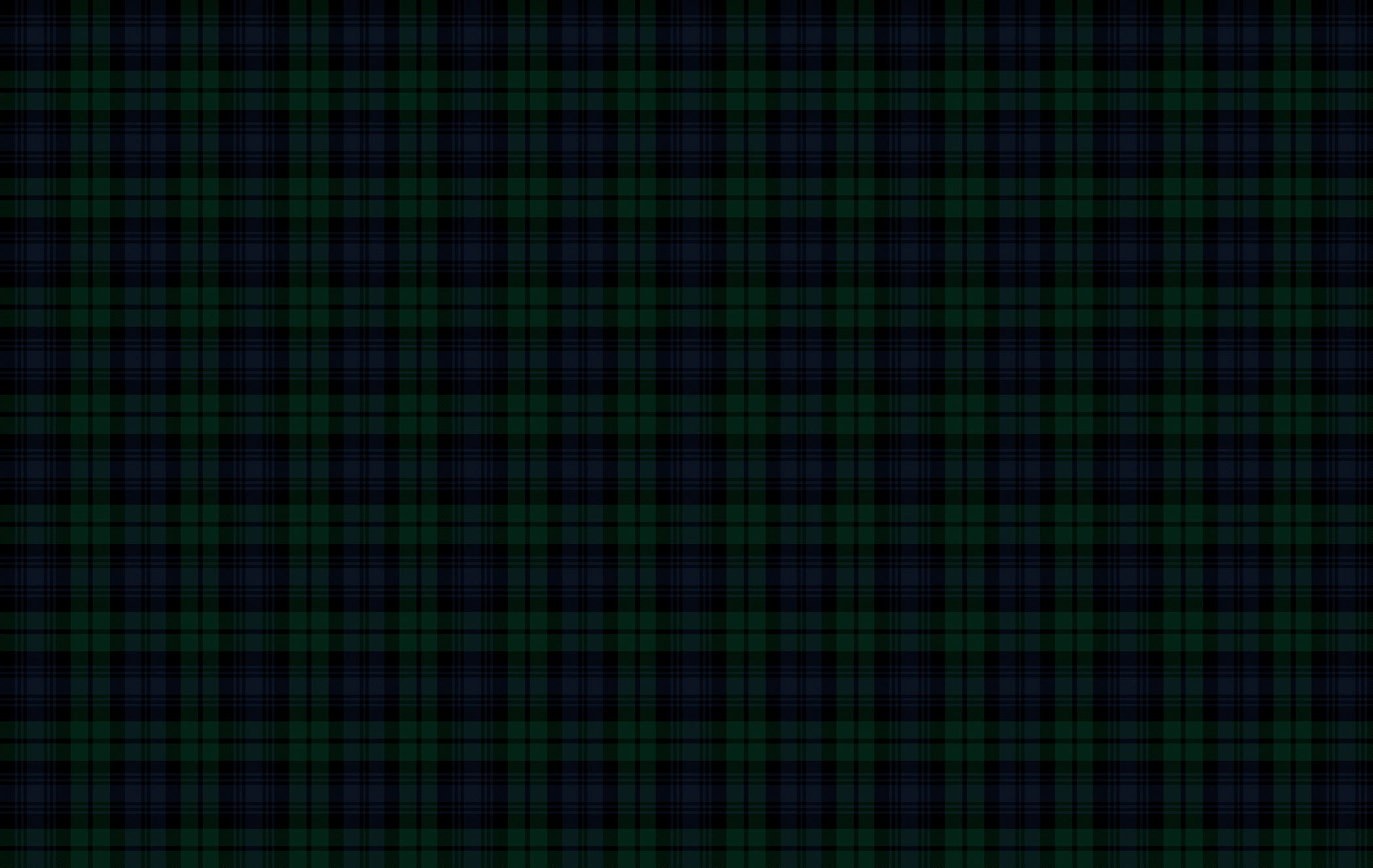 Campbell Ancient Plaid Fabric