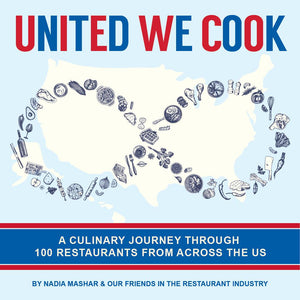 United We Cook