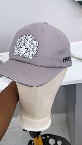 HairStory Hats