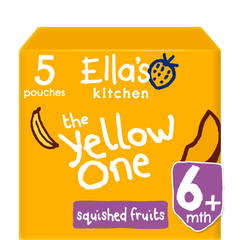 the Yellow One Multipack