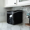 Image of NewAir Countertop Ice Maker