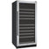 Allavino FlexCount 128 Bottle Single Zone Wine Refrigerator VSWR128-1SSRN