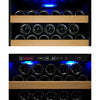 Image of Allavino 300-Bottle Wine Fridge