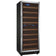 Allavino Stainless 99-Bottle Single Zone Wine Fridge