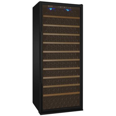 Allavino II 300-Bottle Wine Fridge