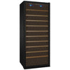Image of Allavino II 300-Bottle Wine Fridge