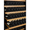 Image of Allavino Vite II 277-Bottle Wine Refrigerator