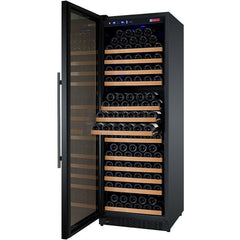 Allavino II LH 177-Bottle Single Zone Wine Fridge
